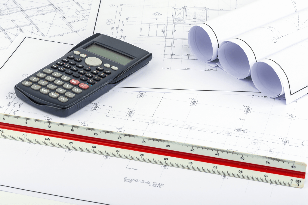 Structural Engineer in Ahmedabad